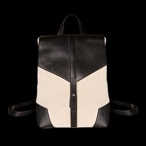 Deux Lux backpack for Fab Fit Fun